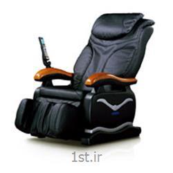 صندلی ماساژ مدل SL-A11