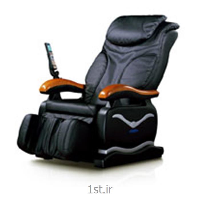 عکس تخت ماساژ و صندلی ماساژصندلی ماساژ مدل SL-A11