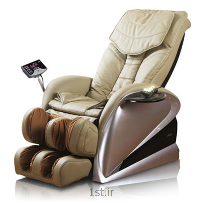 عکس تخت ماساژ و صندلی ماساژصندلی ماساژ مدلSL-A27
