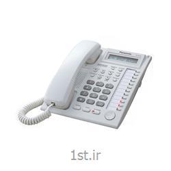 تلفن سانترال KX-T7730