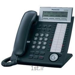 تلفن پاناسونیک مدلKX-DT333n ساخت ویتنام