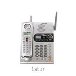تلفن بی سیم پاناسونیک مدل KX-TG2360