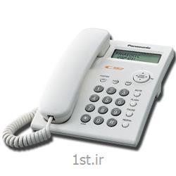 تلفن پاناسونیکKX-TSC11
