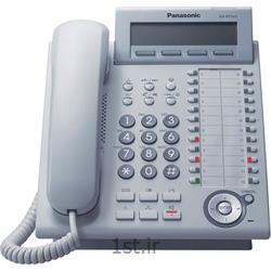 تلفن پاناسونیک KX-NT343