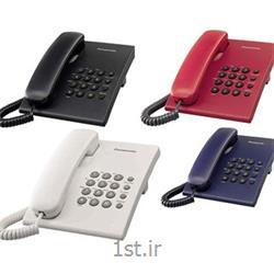 تلفن پاناسونیک مدل KX-TS500