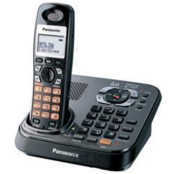 تلفن بی سیم پاناسونیک KX-TG9341