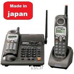 تلفن بی سیم پاناسونیک مدل KX-TG2361