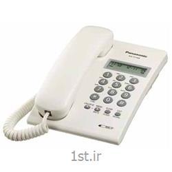 تلفن پاناسونیکKX-T7703