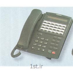 تلفن سانترال سامسونگ NX-24