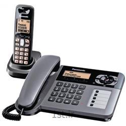 تلفن بی سیم پاناسونیک KX-TG6461
