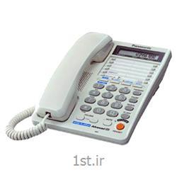 تلفن با سیم پاناسونیکKX-T2378