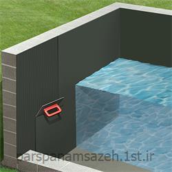 سیستم های آب بندی پلیمری سیکا