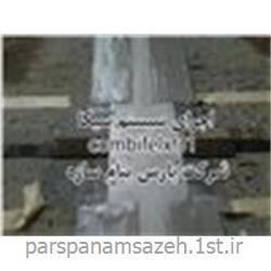 سیتم درزبندی سیکا Sikadur-Combiflex