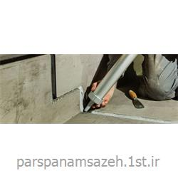 مجری سیستم های درزبندی پلی اورتان