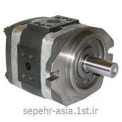 پمپ هیدرولیک فشار قوی وویت (voith)