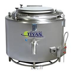 پخت خورشت تابان 2
