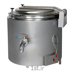 پخت خورشت کیمیا