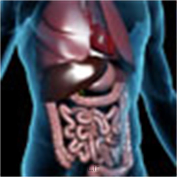 عکس خدمات درمانی ( U.B.T.  ( Urea Breath Test   تست اوره تنفسی