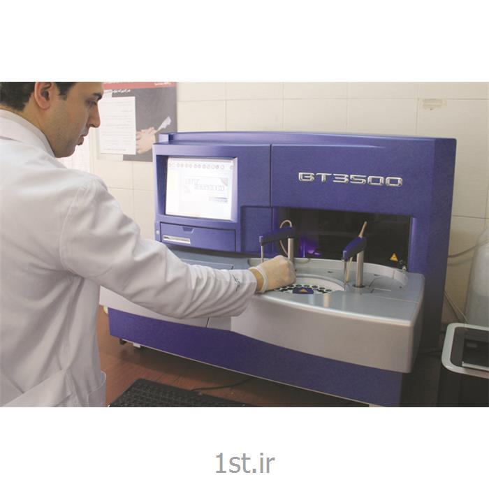 عکس خدمات درمانی آزمایش چربی خون تری گلیسریدها ( Triglycerides )