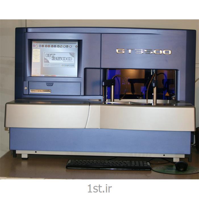 عکس خدمات درمانی آزمایشات  کبدی ( LFT ) شامل  بیلیروبین ، ALKPH ، SGPT ، SGOT