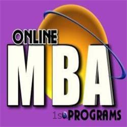 دوره آموزشی آنلاین مدیریت اجرایی - EMBA