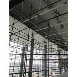 عکس پانل فشردهپنل سقفی سازه پیش ساخته کبیر پانل