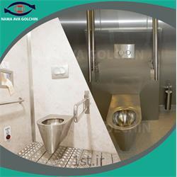 عکس طراحی دکوراسیونتجهیز سرویس بهداشتی اماکن مختلف