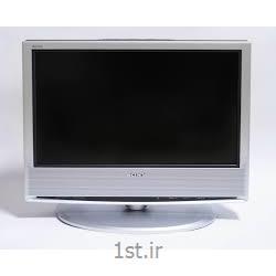 عکس مانیتور LCDمانیتور (LCD و LED) ال سی دی و ال ای دی 19 اینچ سامسونگ (samsung)