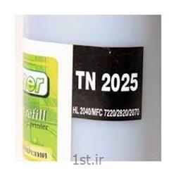 فیوزینگ پاناسونیکpanasonic 2025کاربرد فوم رولر و دارم ازشرکت آروین