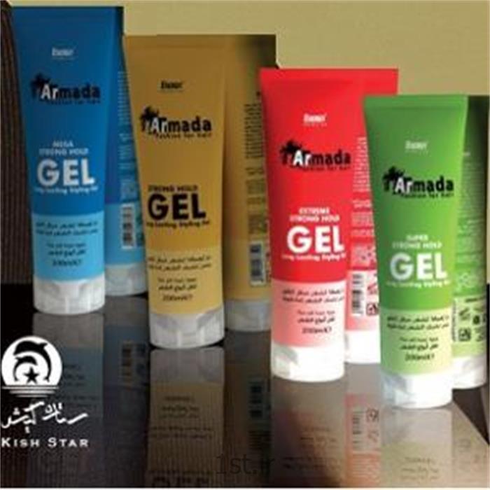 عکس محصولات حالت دهنده مو محصولات حالت دهنده مو