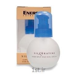 سرم مو سیل کراتین انرژی - Energy