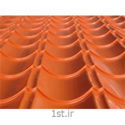 ورق رنگی نارنجی 2004