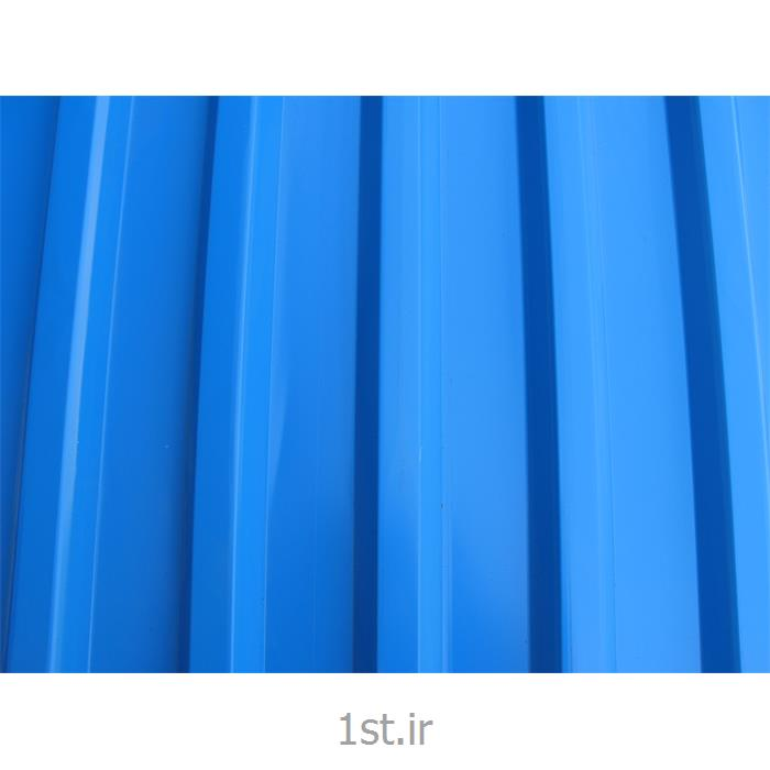 ورق رنگی آبی 5015
