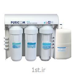 دستگاه تصفیه آب خانگی پیوریکام مدل Puricom CE-4