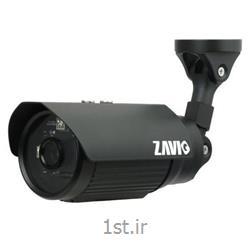 دوربین مدار بسته تحت شبکه زاویو B5010