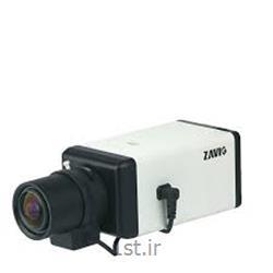 عکس دوربین مداربستهدوربین مدار بسته تحت شبکه زاویو F7110