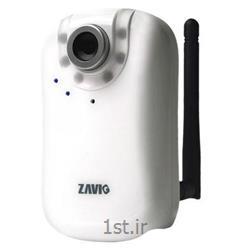 دوربین مداربسته تحت شبکه زاویو F312A