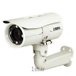 دوربین مداربسته تحت شبکه زاویو B7210