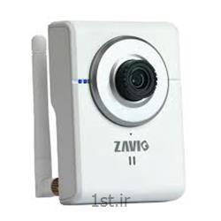 دوربین مدار بسته تحت شبکه زاویو F3107