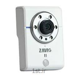 دوربین مدار بسته تحت شبکه زاویو F3210