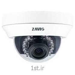 دوربین مدار بسته تحت شبکه زاویو D5210