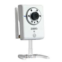 دوربین مدار بسته تحت شبکه زاویو F3115