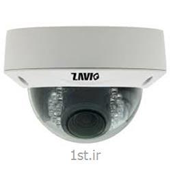 دوربین مدار بسته تحت شبکه زاویو D7210