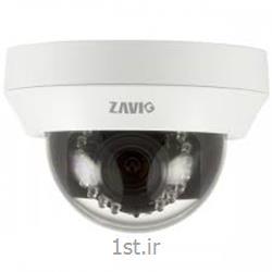 دوربین مدار بسته تحت شبکه زاویو D5113