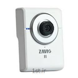 دوربین مدار بسته تحت شبکه زاویو F3102