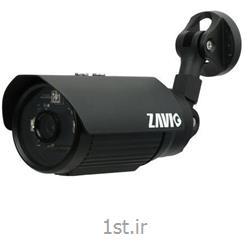 دوربین مداربسته تحت شبکه زاویو B5111