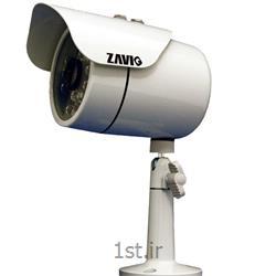 دوربین مداربسته تحت شبکه زاویو F531E