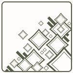 لوگو شرکت نماد فوم موزاییک پارس
