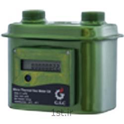 کنتور گاز جرمی حرارتی Micro Thermal Mass Flow Gas Meter