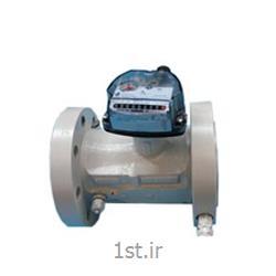 کنتور گاز توربینی صنعتی Turbini gas meter